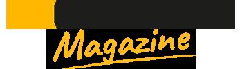 Gioiapura Magazine