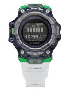 Orologio Casio G-Shock G-Squad