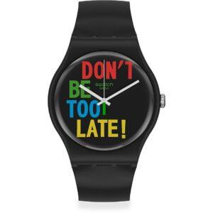 Orologio Swatch