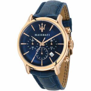 Orologio da polso Maserati