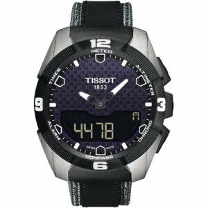 Orologio multifunzione Tissot