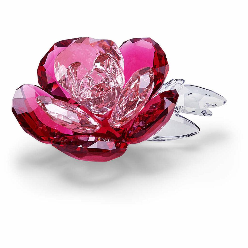 Swarovski Crystal Living