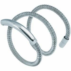 bracciale breil new snake