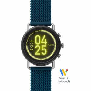 Orologio smartwatch uomo