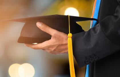 Cosa regalare ad uomo per la laurea