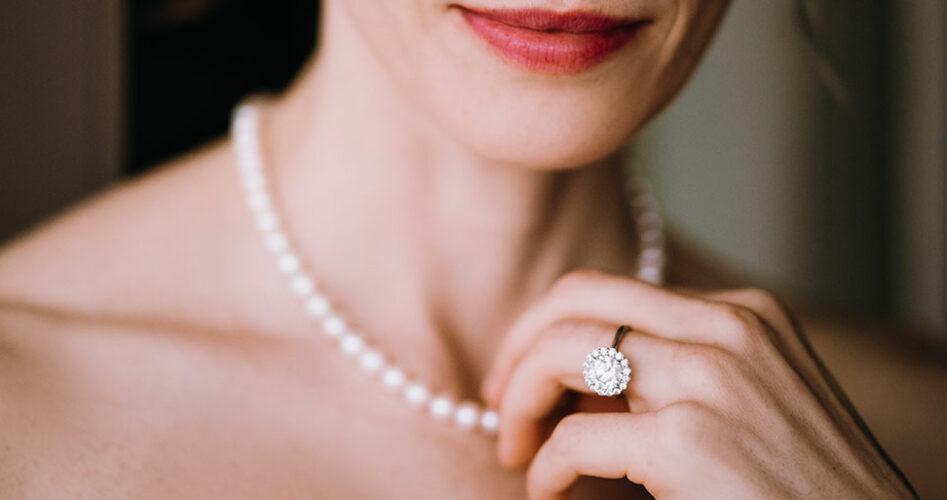 Curiosità sulle perle