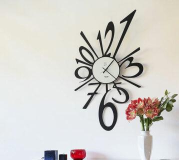 I migliori orologi da parete