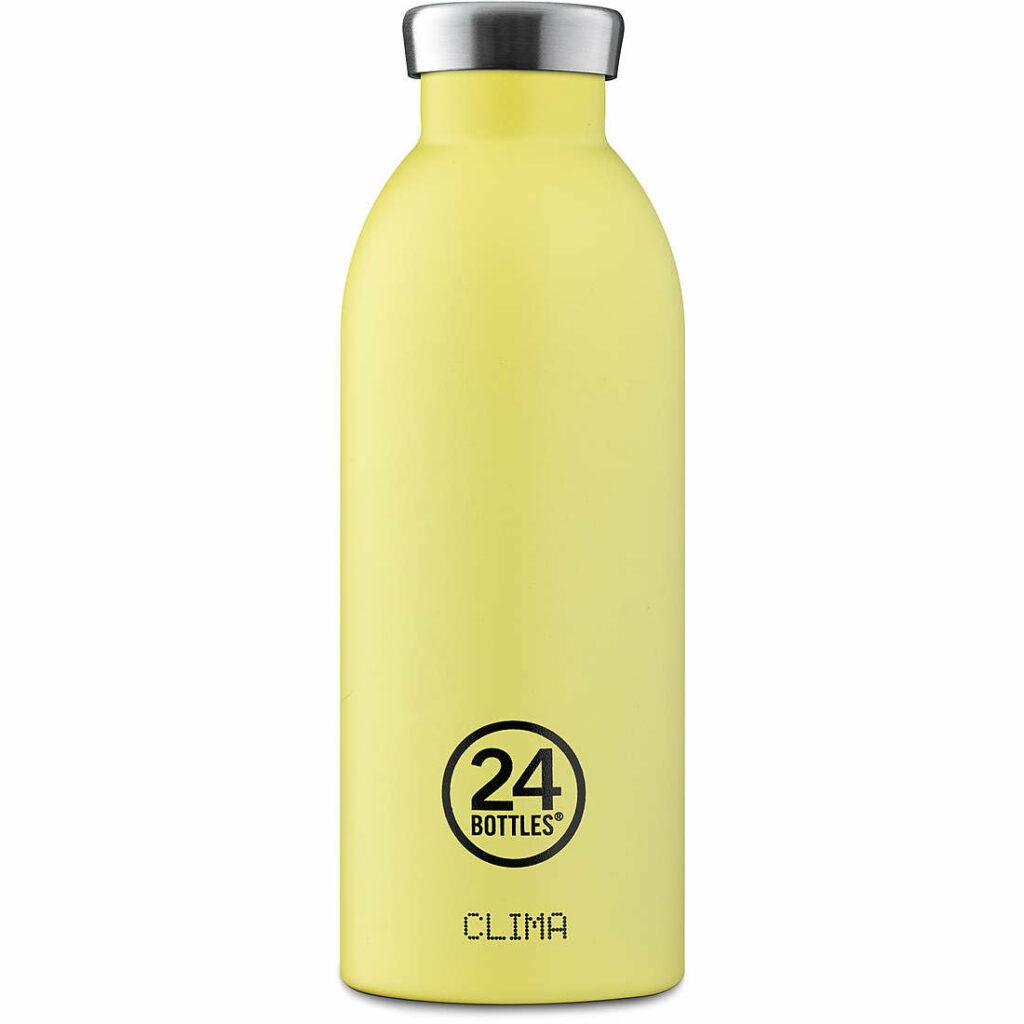 24 Bottles Borraccia Clima