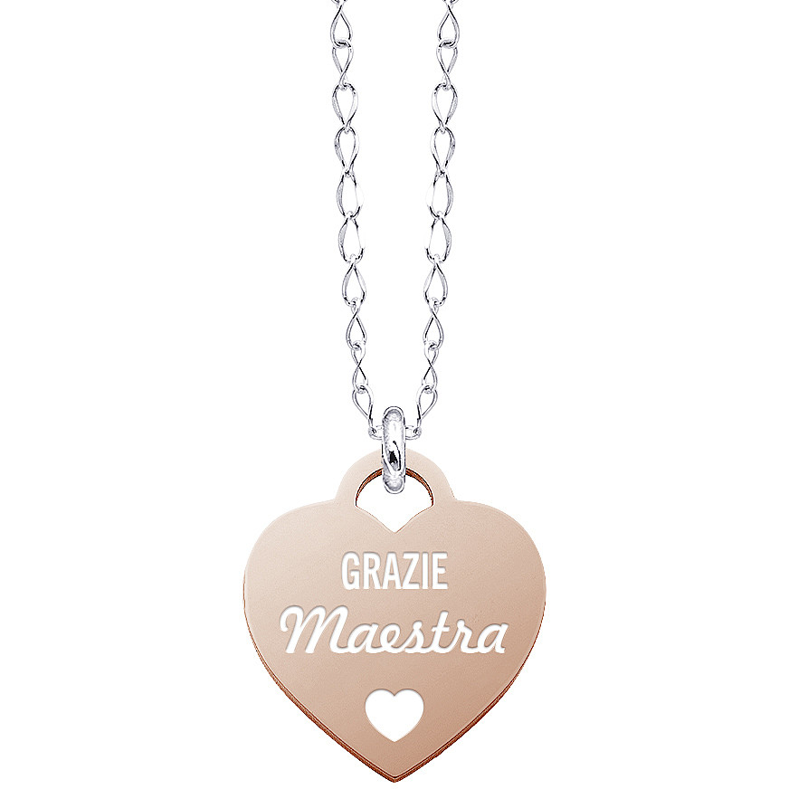 Collana For You Jewels