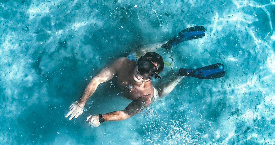Come-scegliere-un-orologio-subacqueo