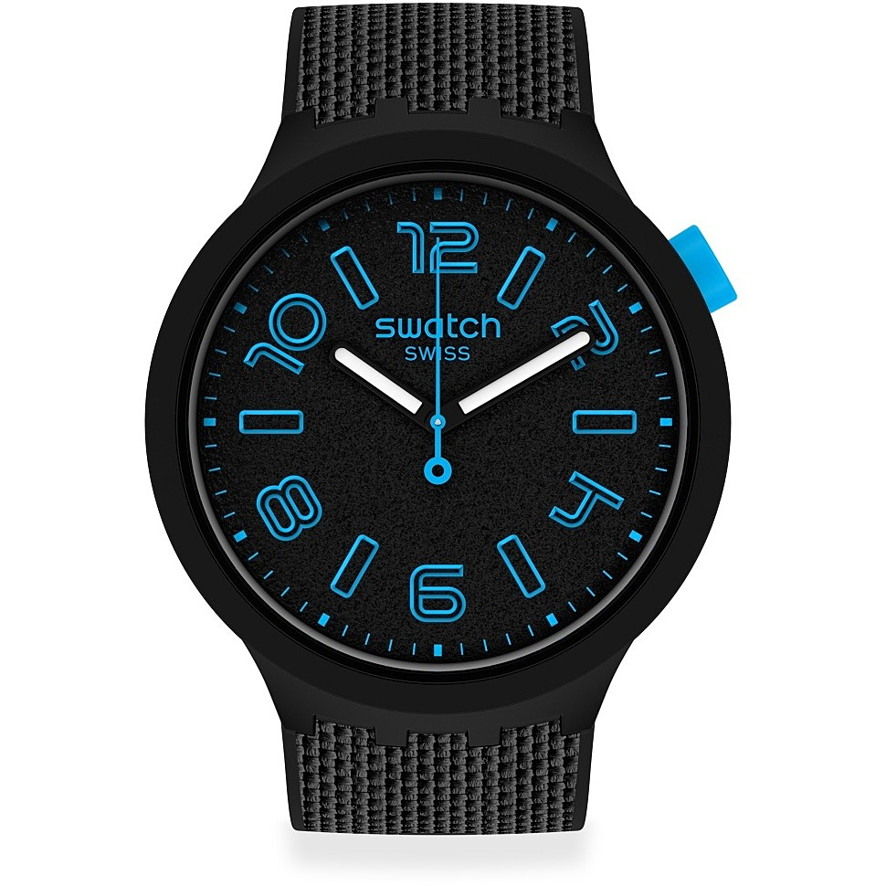 Swatch Orologio Monthly Drops