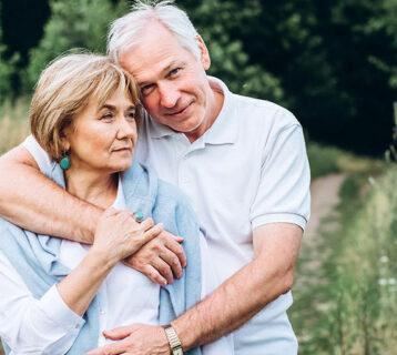 6 idee regalo per anniversario di matrimonio di amici