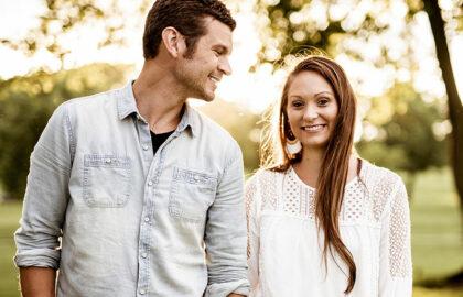 6 idee regalo per l'anniversario di matrimonio per il proprio marito