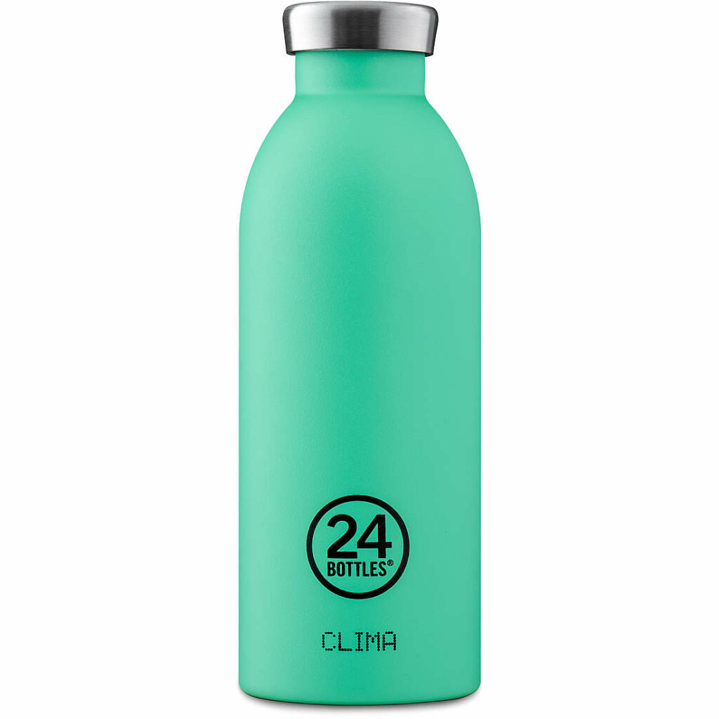 Borraccia 24 Bottles Clima 500ml