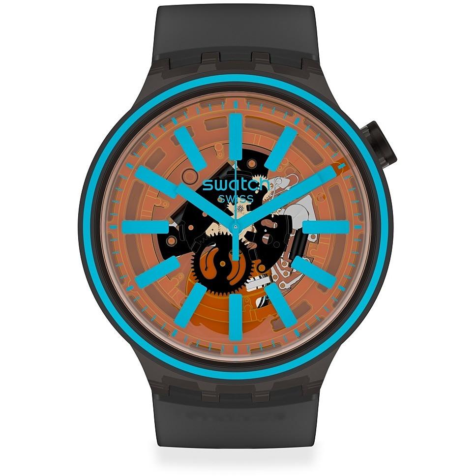 Orologio Swatch Big Bold