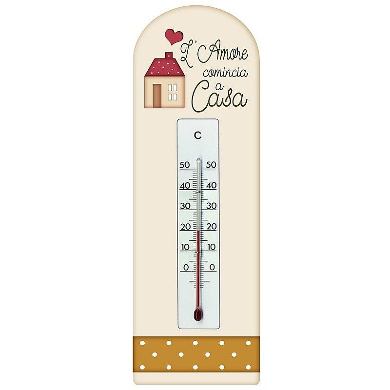 Termometro L'Angolo Delle Idee