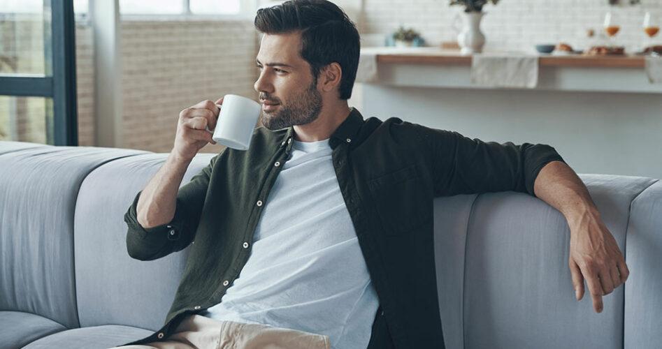 5 Idee Regalo Per Un Uomo Che Ha Appena Comprato Casa
