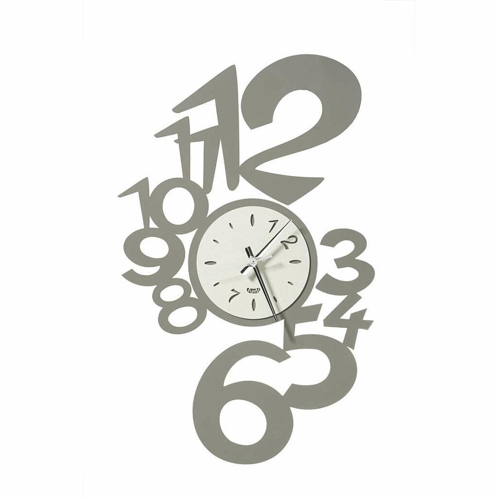 Orologio Da Parete Arti&Mestieri