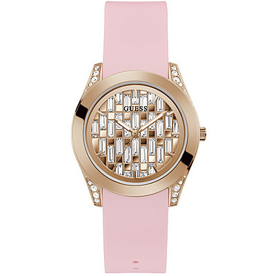 Orologio Guess