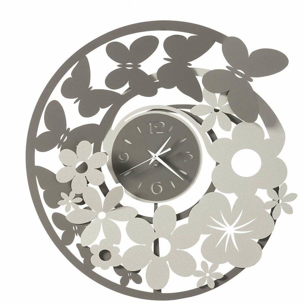 Orologio da parete Arti & Mestieri