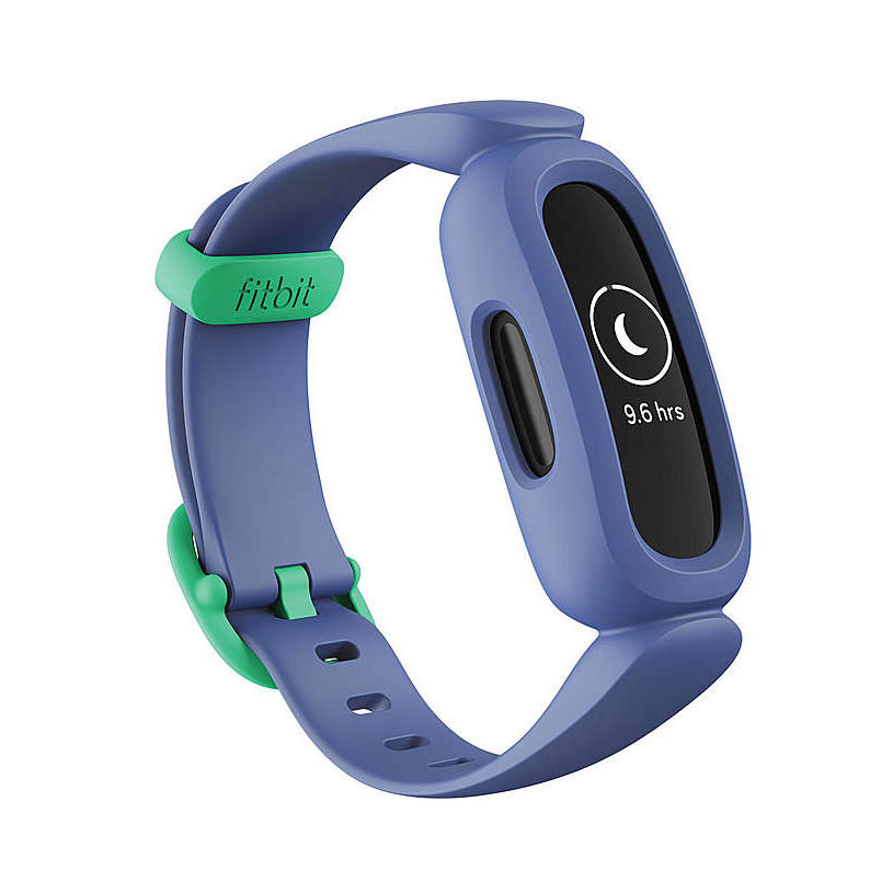 Smartwatch Fitbit Ace 3