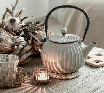 Come usare le candele profumate 6 consigli