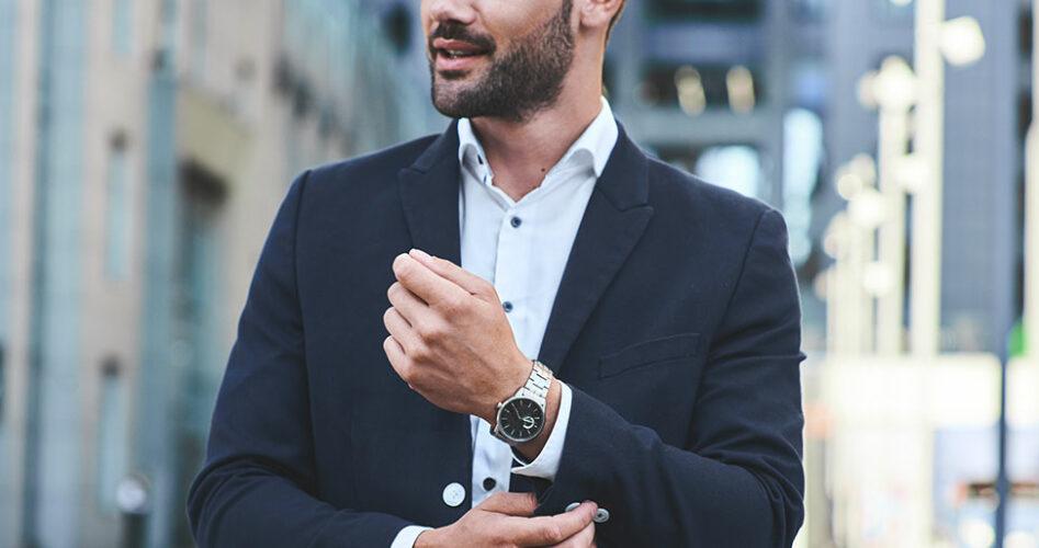 I 7 migliori orologi automatici da uomo