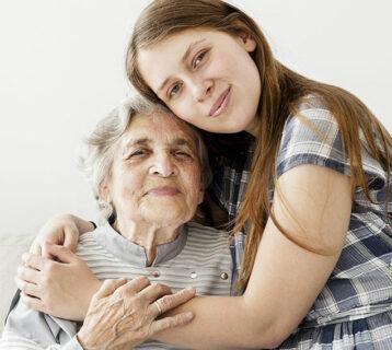 Idee regalo per la nonna per i suoi 80 anni