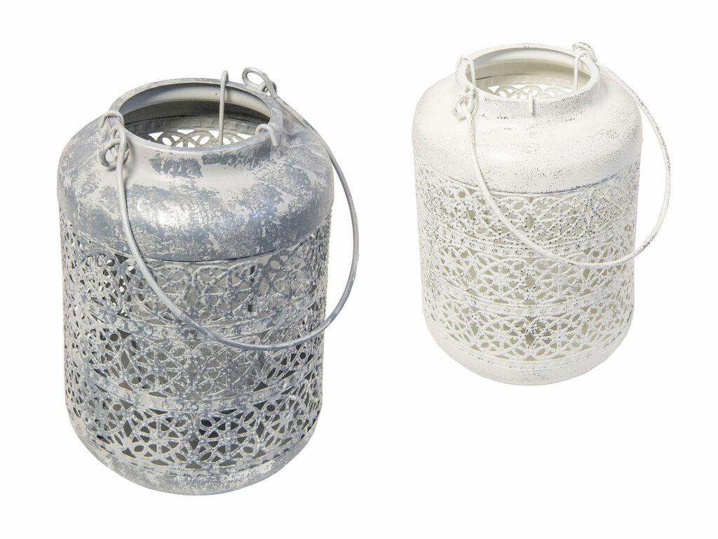 Lanterne GioiaPura