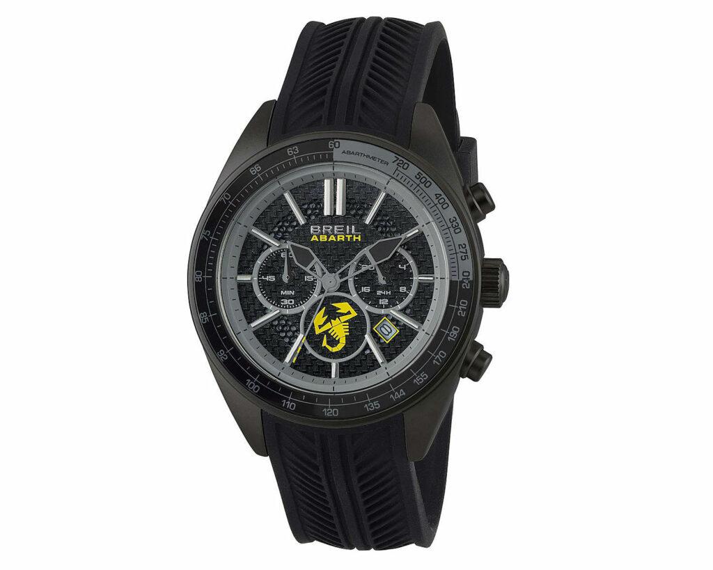 Orologio Breil Abarth