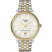 Orologio Tissot T-Classic