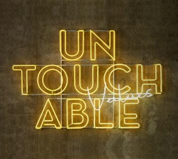 Untouchable Values la nuova campagna di Breil